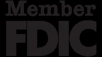 Member FDIC