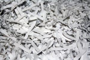 Paper_Shredded